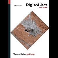 Digital Art (World of Art)