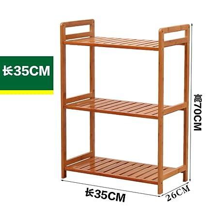 amazon com jx boos bookshelves storage shelves floor standing rh amazon com floor standing glass shelves bathroom floor standing shelves