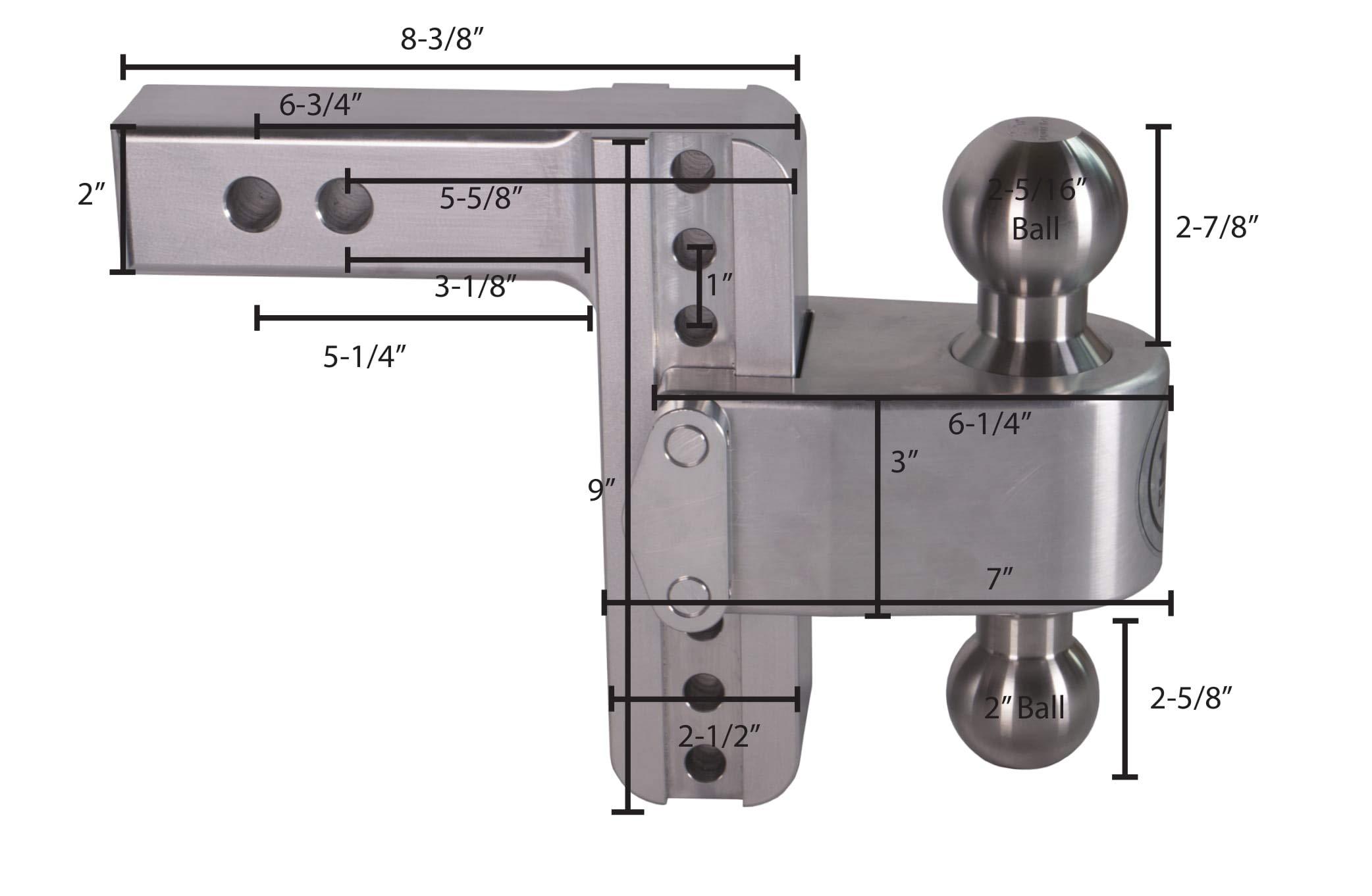 Powerhead Overhaul Gasket Set Kit 150hp 175hp Mercury Outboard 79583A81 18-4315
