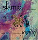 img - for Islamic Jewellery book / textbook / text book