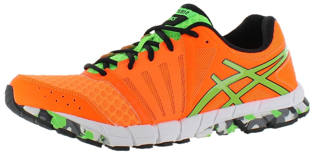 ASICS Men's GEL-Lyte33 2 Running Shoe
