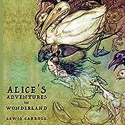 Alice's Adventures in Wonderland | Lewis Carroll