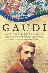 Gaudi: A Biography