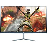 "Monitor Gamer Concórdia 23.6"" Led Full Hd 144hz Freesync Hdmi Display Port"