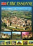 Carcassonne; Cathar Castles