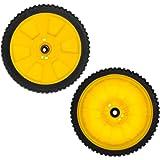 John Deere Original Equipment Wheel #CH14724