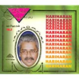 Golden Collections-Hariharan Vol 2-Tamil(2 CD Set)