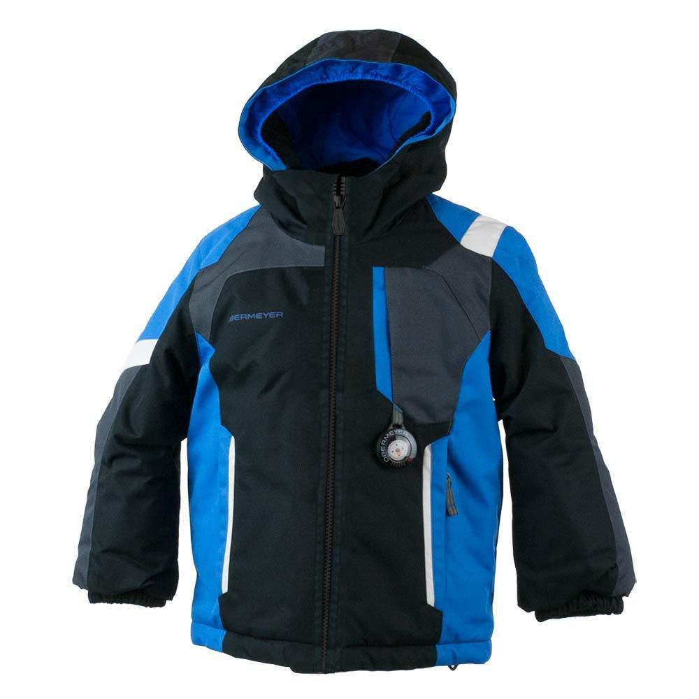 Obermeyer Kids Mens Scout Jacket (Toddler/Little Kids/Big Kids) 61023