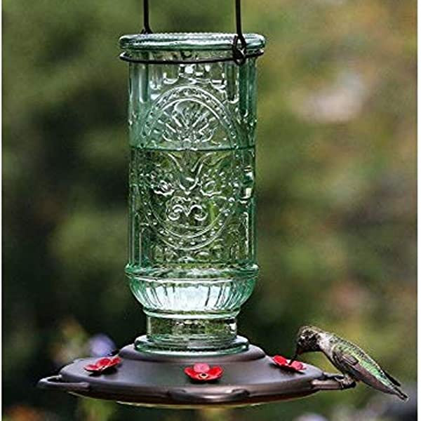 More-Birds-Glass-Hummingbird-Feeders