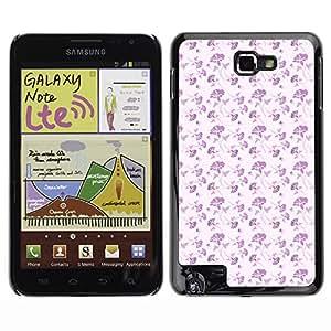 ZECASE Funda Carcasa Tapa Case Cover Para Apple iPhone 5C No.0003168