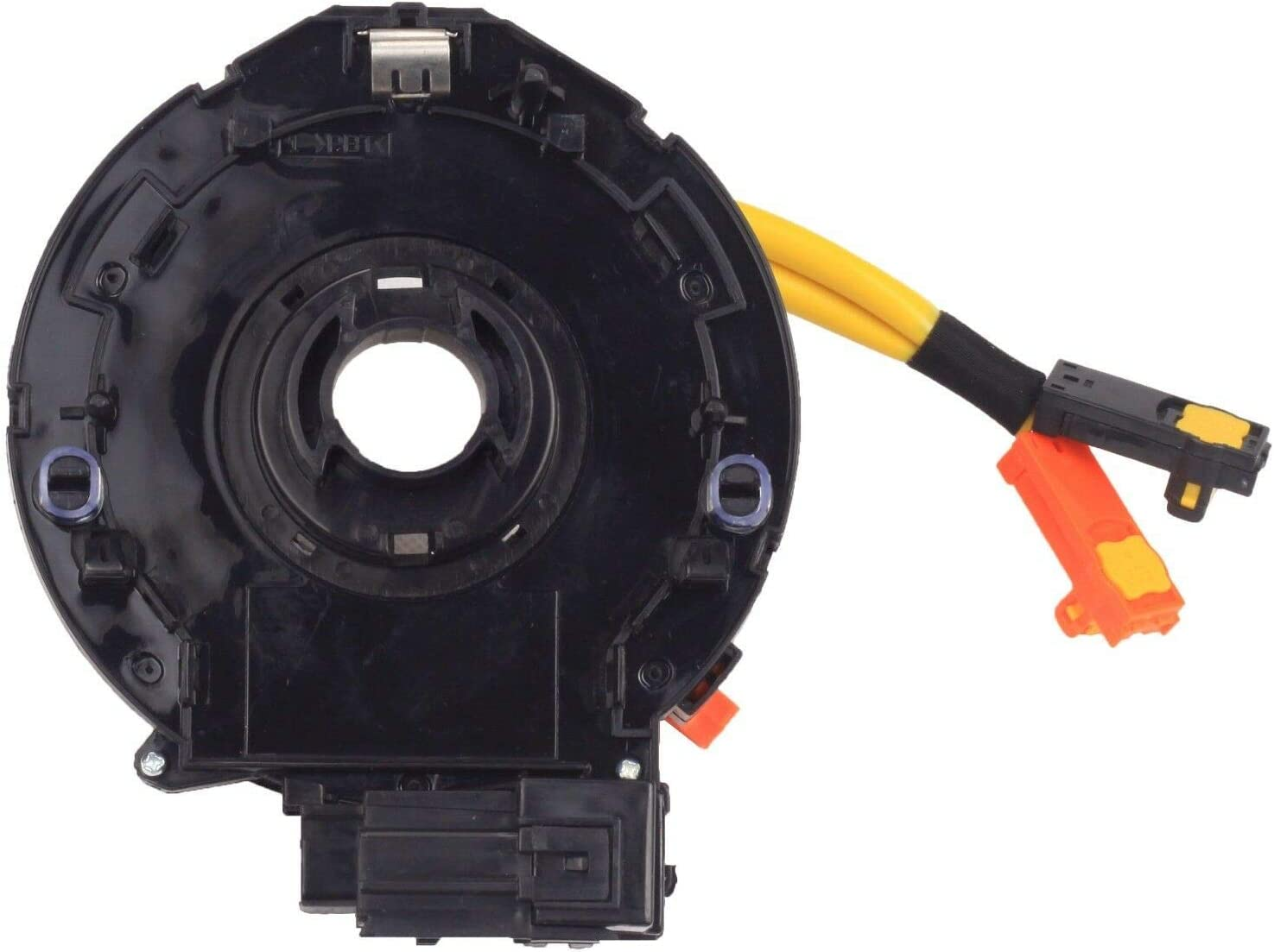 Vicue Control Combination Switch for Toyota Camry Scion TC XA XB 84306-06030