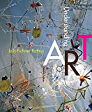 img - for Understanding Art (MindTap Course List) book / textbook / text book