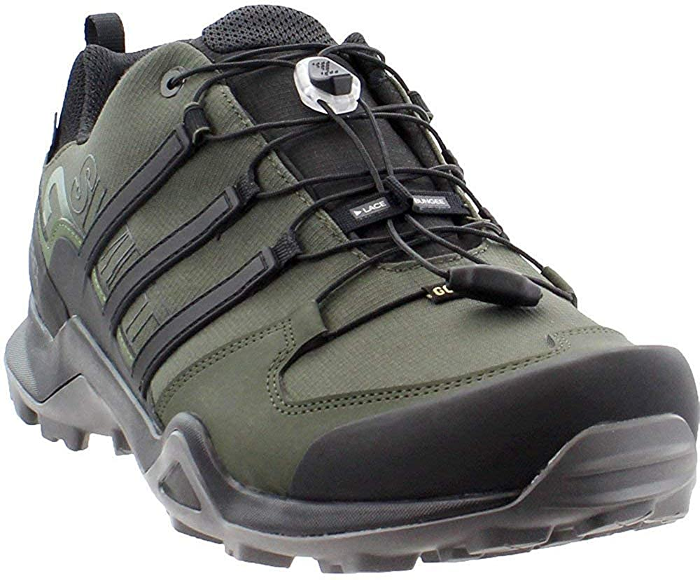 buying now popular brand dirt cheap adidas terrex swift gtx