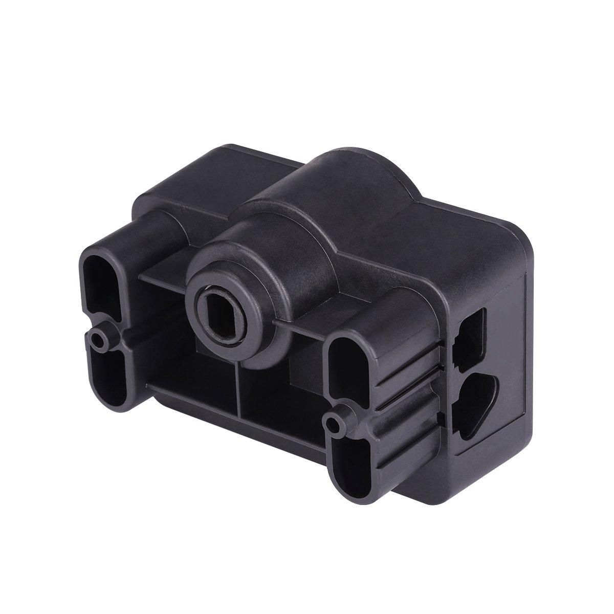 10L0L Club Car MCOR Accelerator Controller Input #103327901, Accelerator for Club Car Precedent Golf Carts (2004-2011) by 10L0L (Image #5)