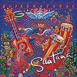 Santana - (Da Le) Yaleo