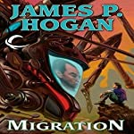 Migration | James P Hogan