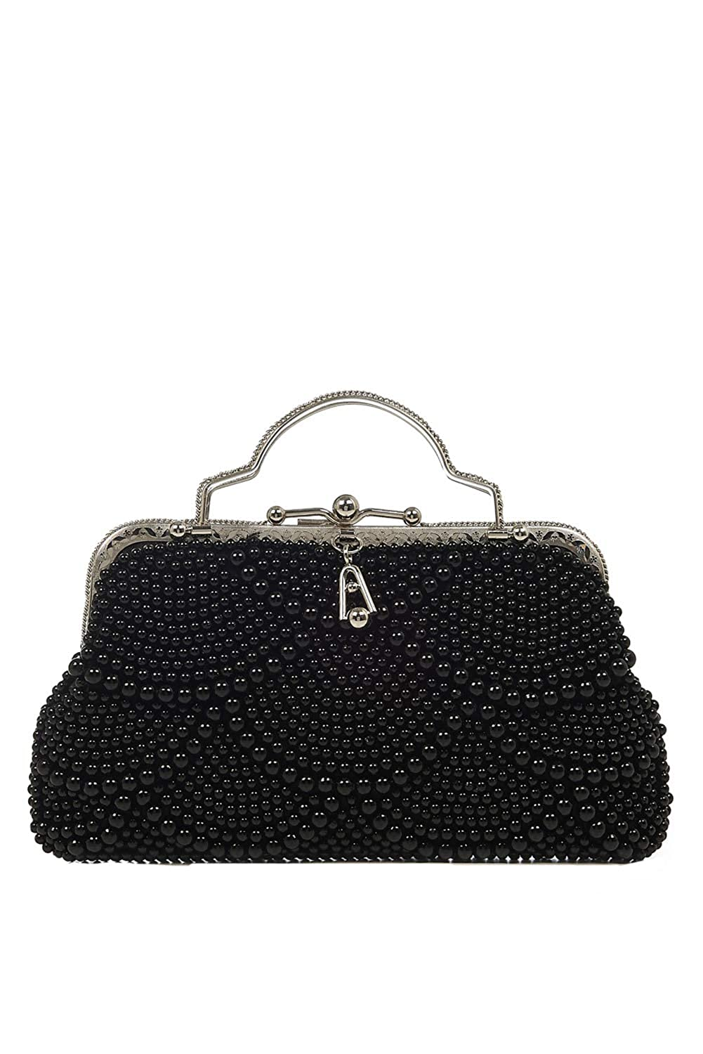 Banned Agnes 20s Pochette One Size