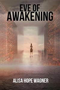 Eve of Awakening (The Onoma Series) (Volume 1)