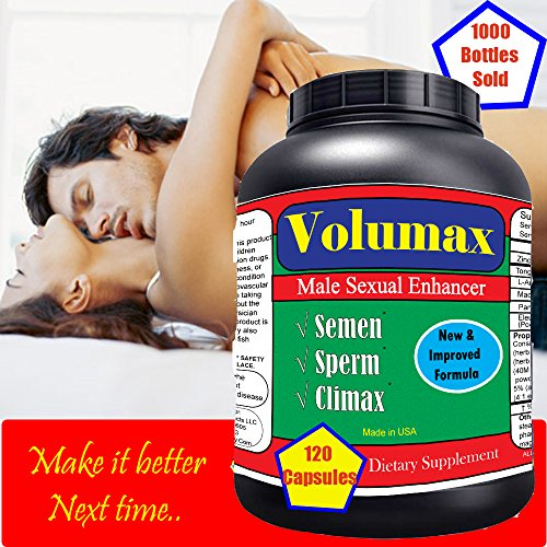 celebritys-volumax-tm-cum-sex-pill-supplement-libido-booster-male-sex-performance-sex-drive-boost-te