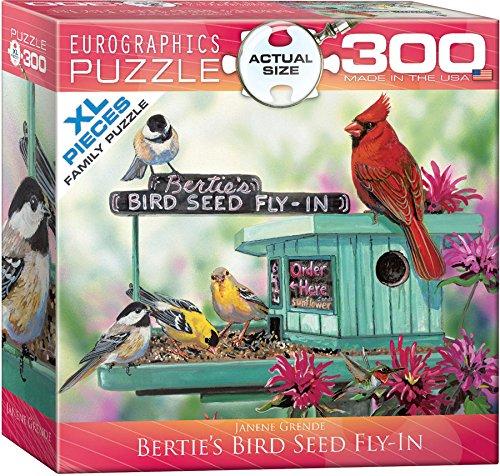 eurographics-berties-bird-seed-fly-in-puzzle-300-piece