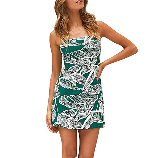 f1beddb91656 Off Shoulder Dress