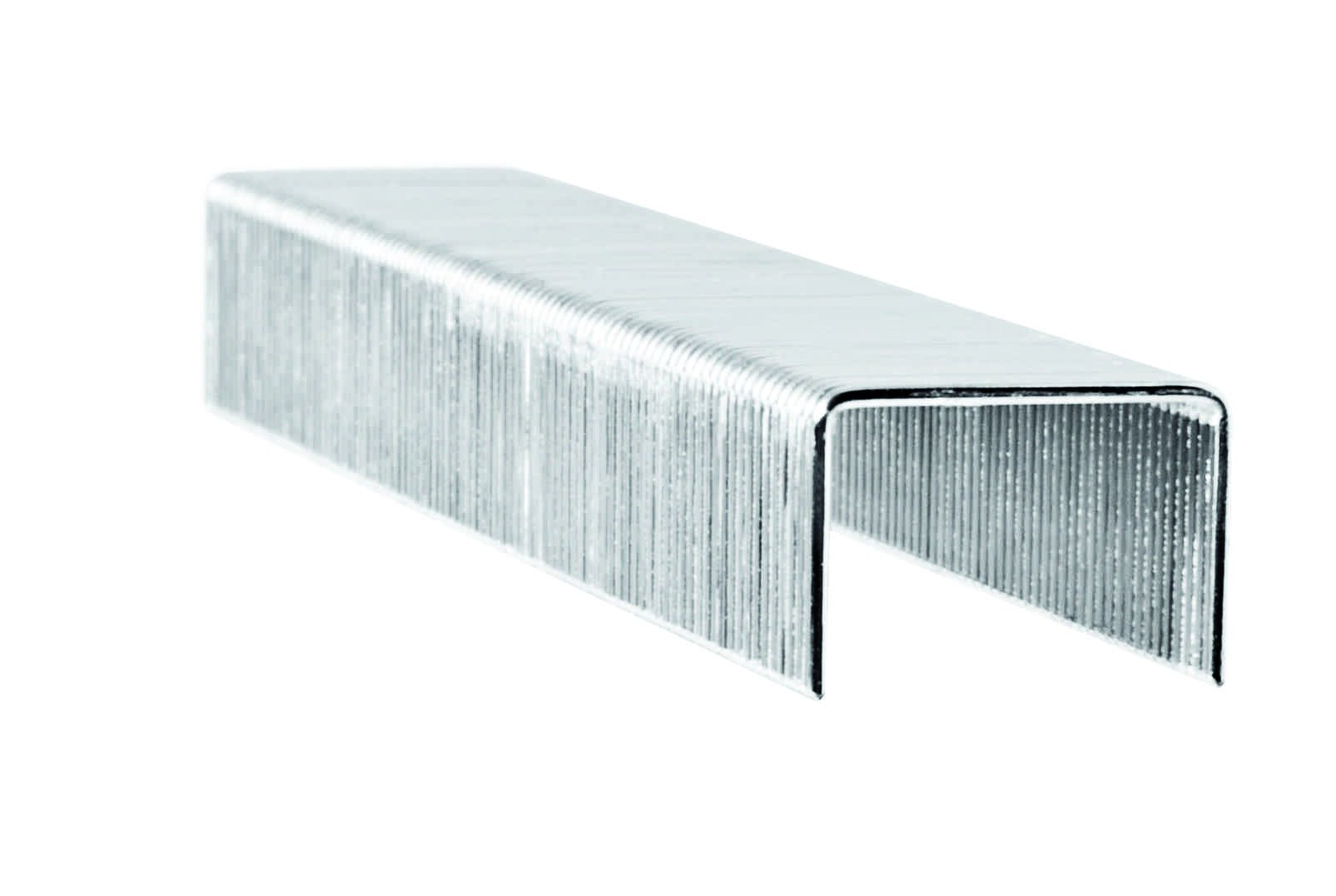 Rapid High Performance Staples, No.13 Leg Length 8 mm, 40303080-5000 Pieces by Rapid (Image #2)