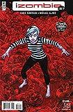 I, Zombie #27 Comic Book iZombie Vertigo - DC