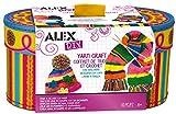 : ALEX Toys Craft Yarn Craft