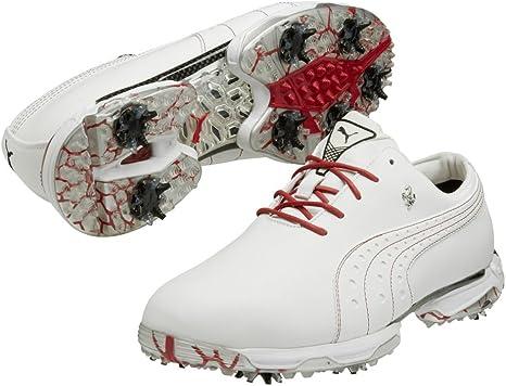 Golf Shoes Mens Size 10.5