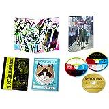 歌舞伎町シャーロック BOX 第1巻 [Blu-ray]