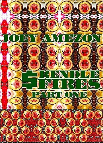 Download online Joey Amezon Kendle Fires. Part 1.: Original Book Number Thirty-Seven. (Cocaine. 1967. Joey Amezon Kendle Fires.) PDF, azw (Kindle)