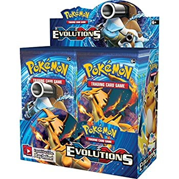 how many pokemon cards are there in total