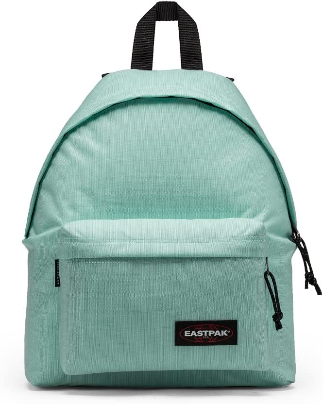 EASTPAK - Padded pakr/Melange - Mochila - Melange Green: Amazon ...