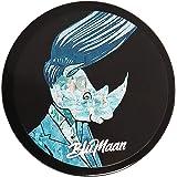 BluMaan Original by BluMaan Styling Meraki 74 ml / 2.5 oz