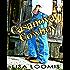 Casanova Cowboy (A Morgan Mallory Story Book 2)
