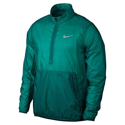 562574b9e0d5 Image Unavailable. Image not available for. Color  Men s Nike HyperAdapt  Shield Lite Golf Jacket-824604-351-XL