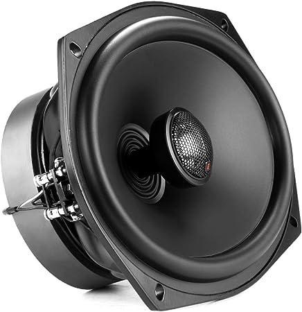 Cerwin Vega St69cx 6x9 Zoll Marine Koax Lautsprecher 120w 4ohm Coaxsub Einbautiefe 9 7cm Ip65 Geeignet Für Yachten Boote Jeeps Motorrad Utv Etc Audio Hifi