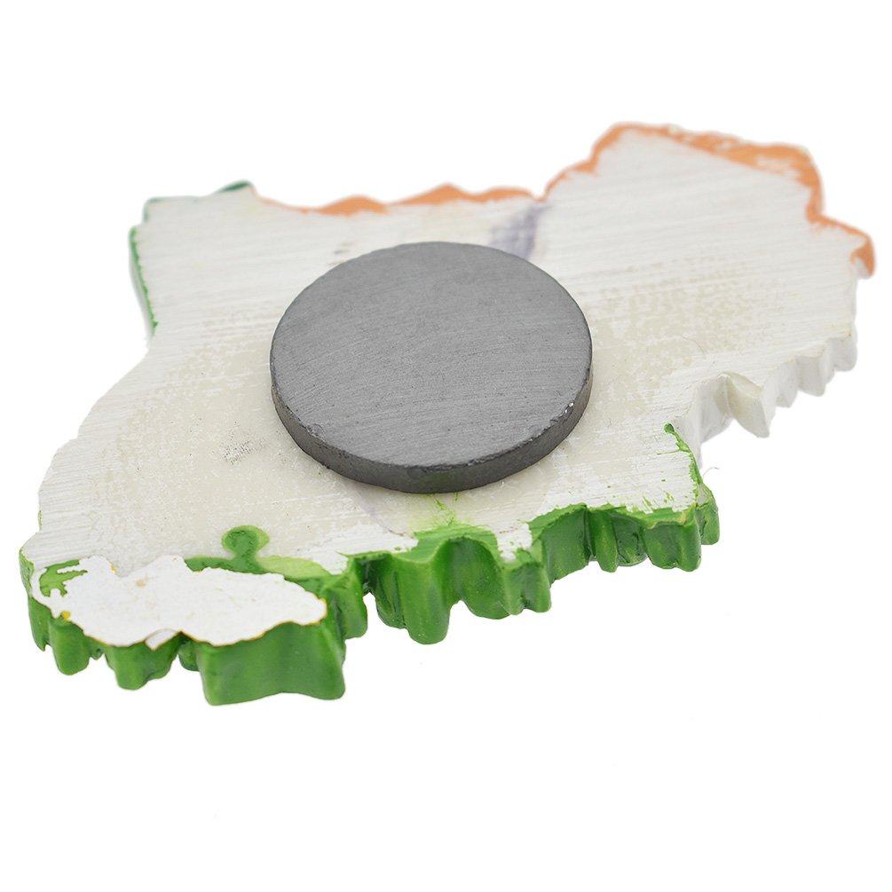 Kesheng Aimant Frigo Ireland Cuisine Accessoire