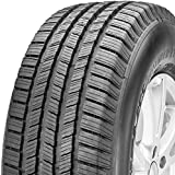 Michelin DEFENDER LTX M/S All-Season Radial Tire - 235/75-15 109T