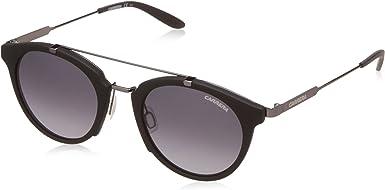 Carrera Sonnenbrille 126/S