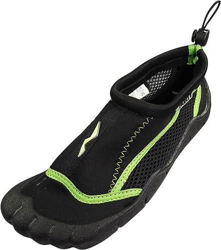 Amazon.com: NORTY - Zapatos de agua para niños y niñas ...