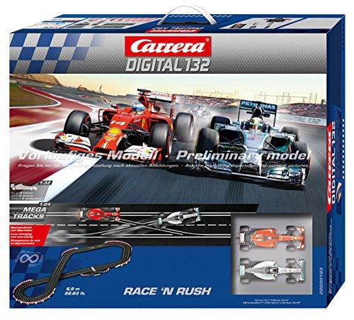 Carrera-Digital-132-Race-n-Rush-69-m-escala-132-20030183