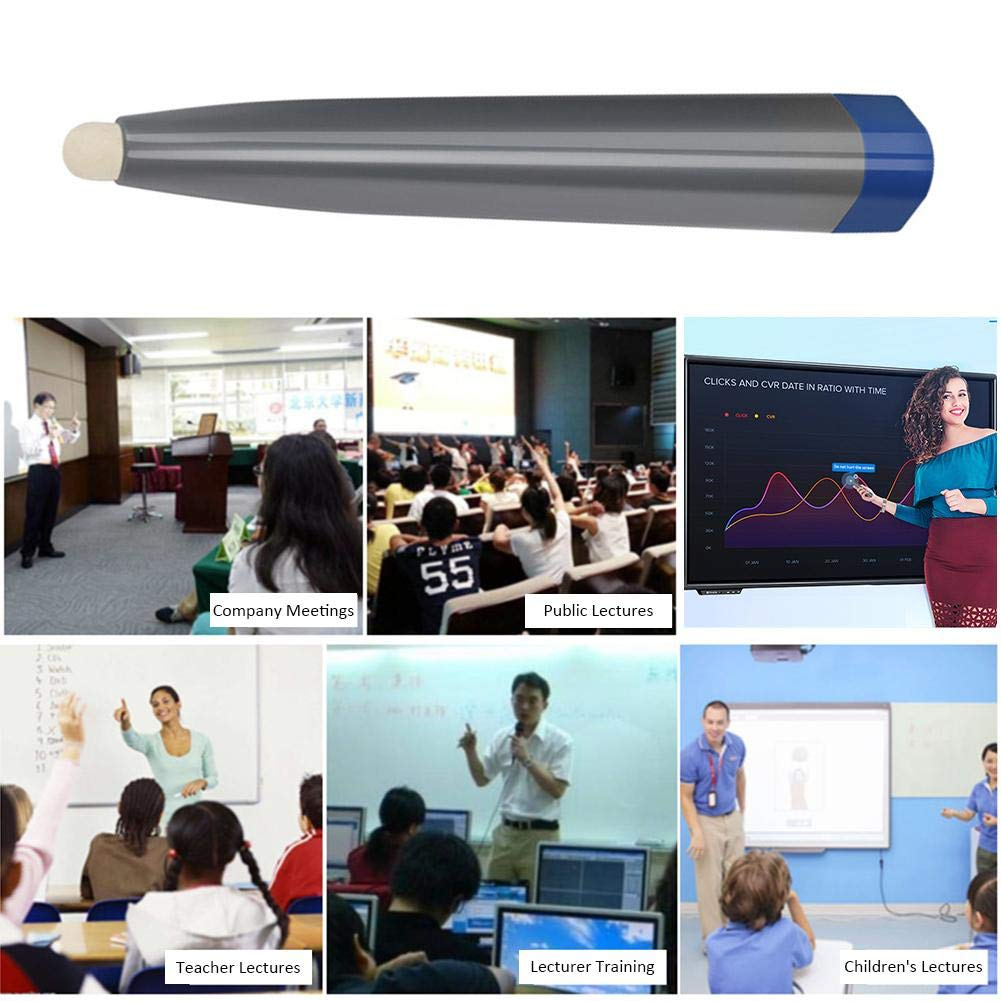 Blue-Yan Escritura electrónica Tableta Pluma Compatible ...
