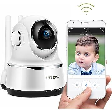 Fredi Wireless