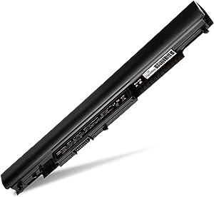 Type HS04 HS03 HSTNN-LB6U HSTNN-LB6V 807957-001 807956-001 807612-421 Laptop Battery for HP Pavilion 15-ac130ds 15-af087nw 15-af093ng; HP 240 G4 245 G4 246 G4 250 G4 255 G4 256 G4 14.8V
