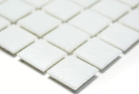 Fine Mosaic Network Wall Mosaic Tile Effect Spotlight Square Download Free Architecture Designs Embacsunscenecom