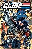 Classic G.I. Joe Vol. 2 (v. 2)