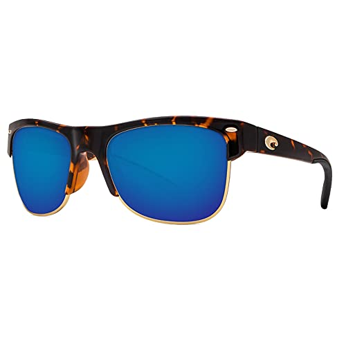 46ddf09ae47 Amazon.com  Costa Del Mar Pawley s Sunglasses  Sports   Outdoors
