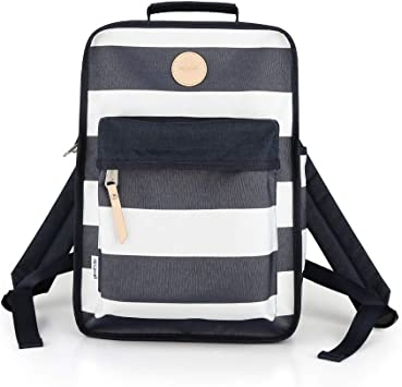 Laptop Backpack Shy Minnie Large Computer Backpack School Travel Backpack Casual Daypack For Women//Men