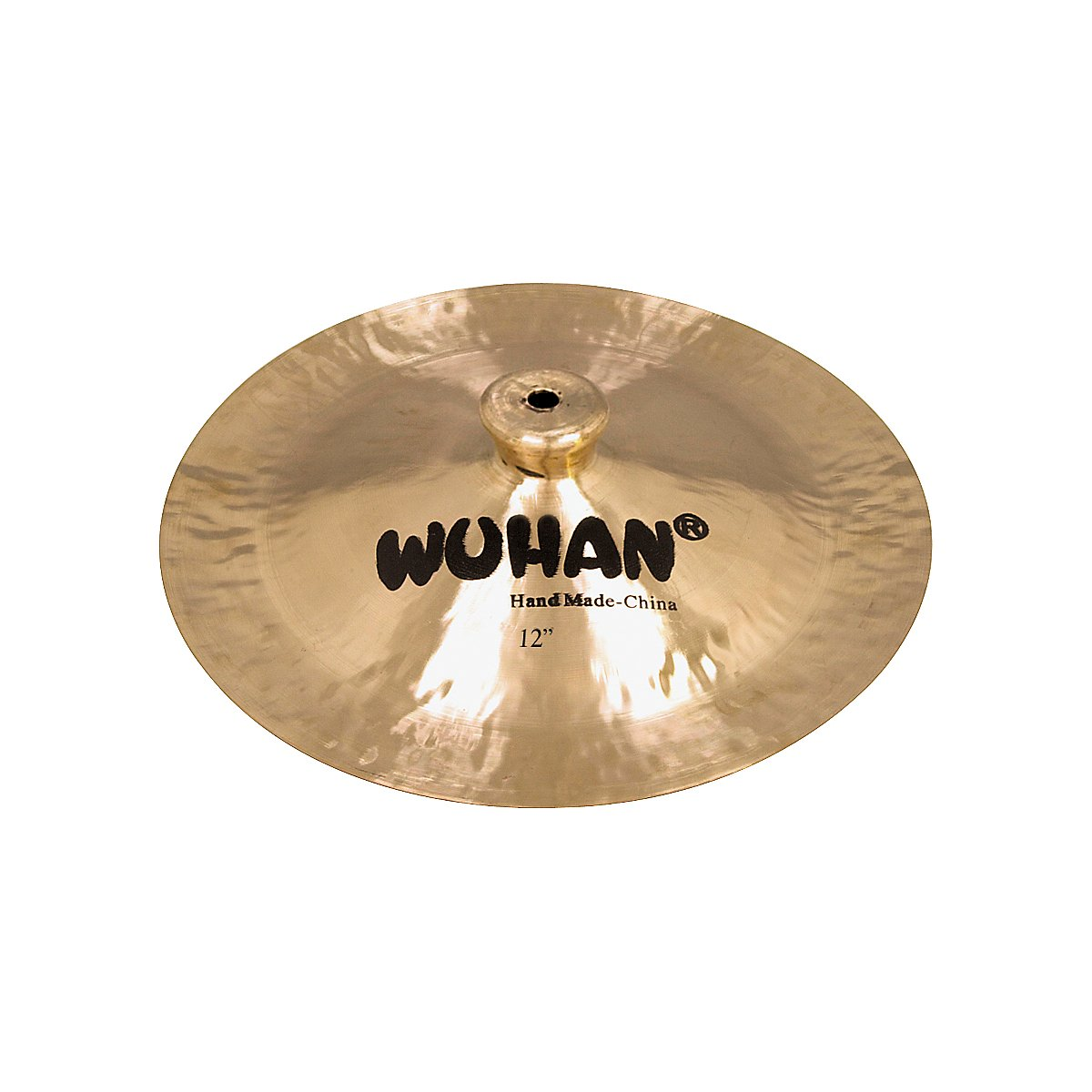 Wuhan WU10420 20-Inch Lion China Cymbal